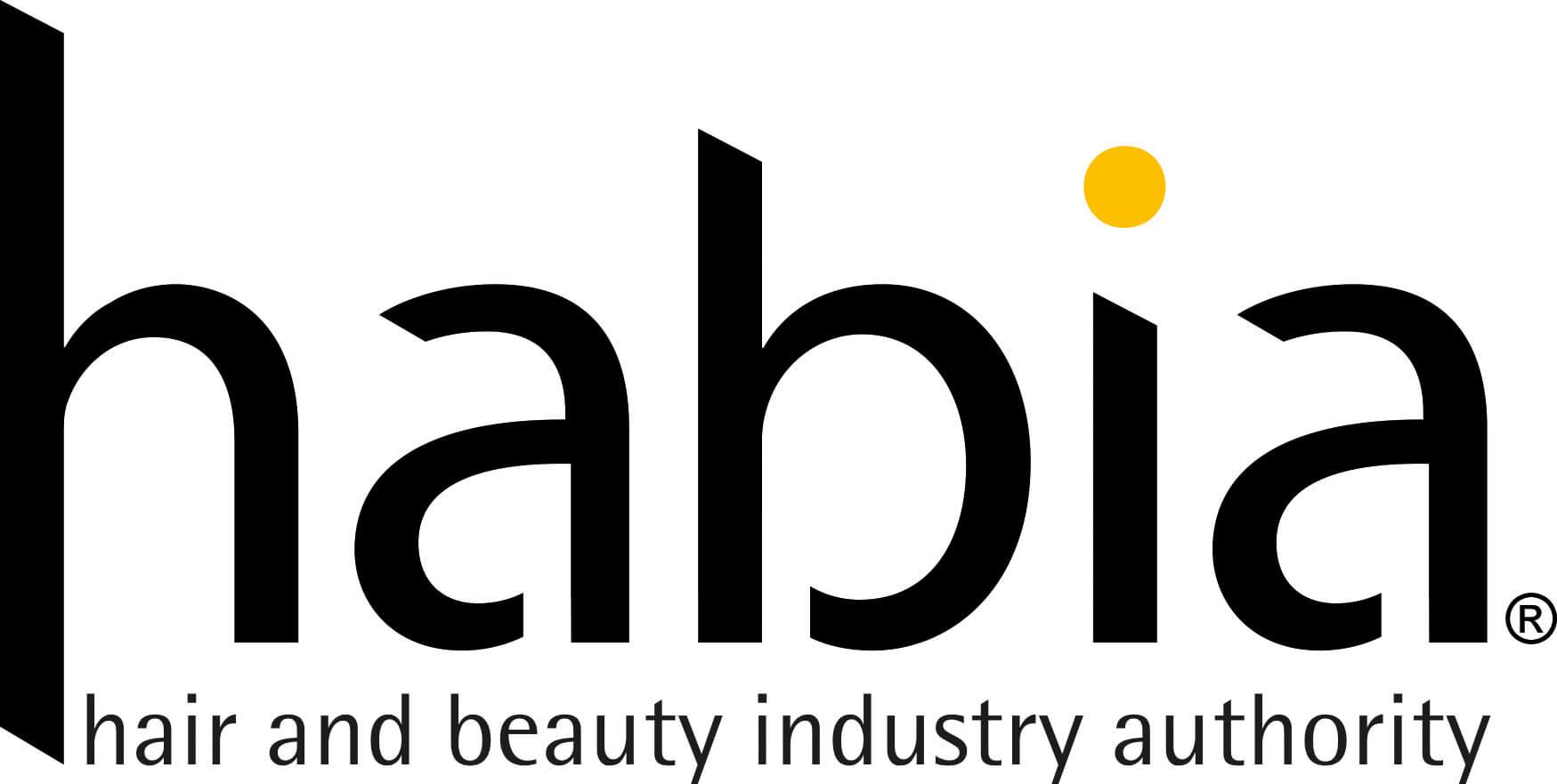 Habia_Logo_2011