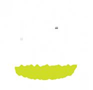 logo_orazio_anelli_academy_logo_white