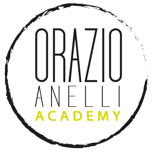 orazio-anelli-academy@2
