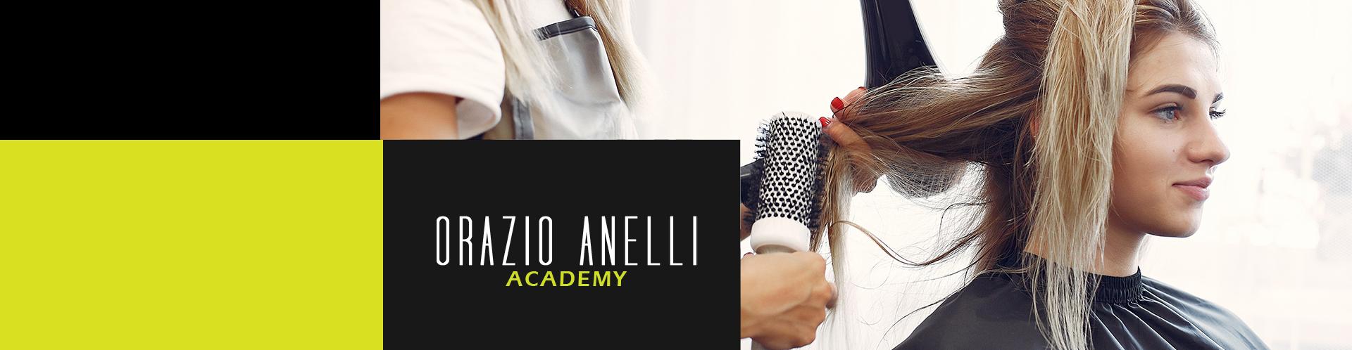 orzz–bg-course02