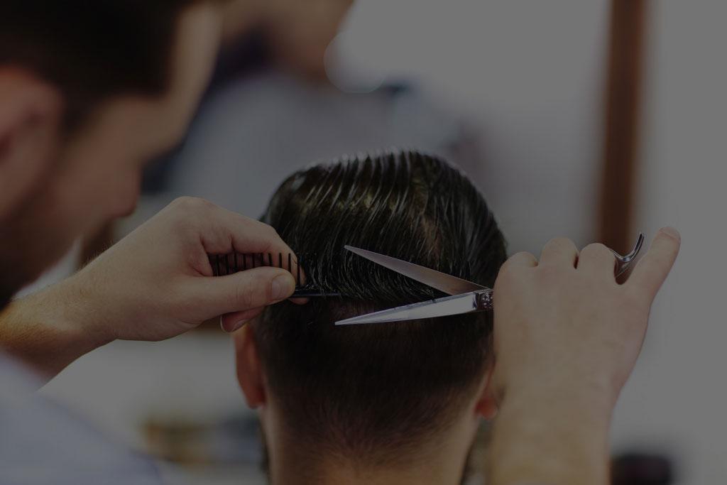 Corso barbiere Roma