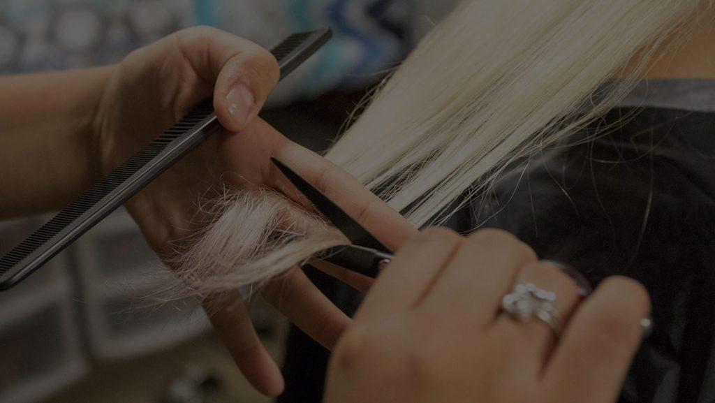 Corso per parrucchiera Roma 2020