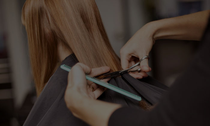 Attestato di qualifica professionale parrucchiera